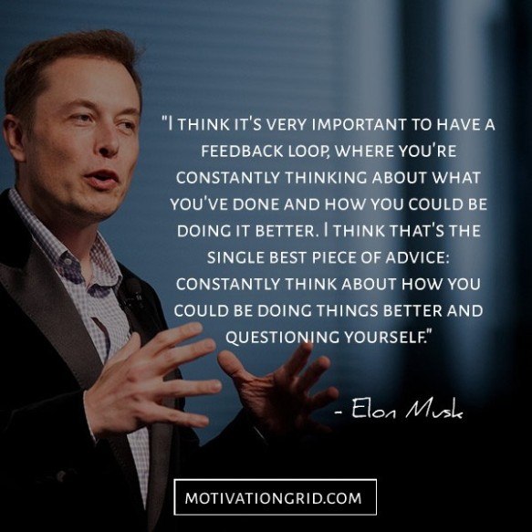 5-Having-feedback-loop-Elon-Musk