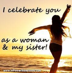 celebrate-sister